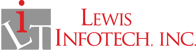 Lewis Info Tech LLC